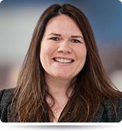 Katherine Ann Banker, MD