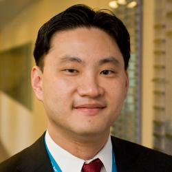 Ray Chih-Jui Hsiao, MD