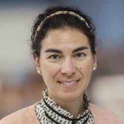Katherine G. Tarlock, MD