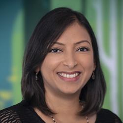 Meenal Gupta, MD