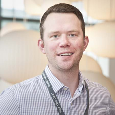 Scott Houghtaling, PhD