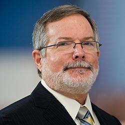 Dennis E. Mayock, MD