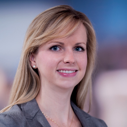 Lisa Diane Herzig, MD