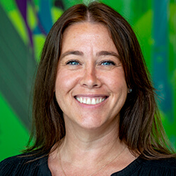 Lindsay Bascom Brown, ARNP, DNP