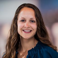 Julie Ann Aldrich Whalen, ARNP