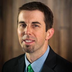 Sean C. Murphy, MD, PhD
