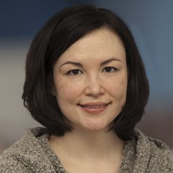 Karen Elizabeth Weiss, PhD