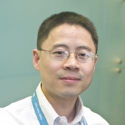 Chuan Zhou, PhD