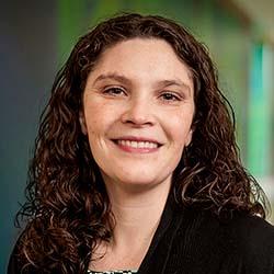 Alayne Marie Chapple, ARNP