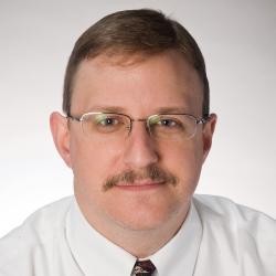 Steven Clifford Aller, MD, PhD
