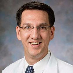 Kevin Michael Kollins, MD