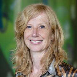 Mariska S. Kemna, MD