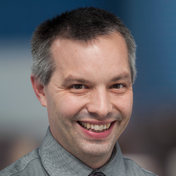 Jarrad Matthew Scarlett, MD, PhD