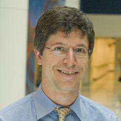 Mark R. Ferguson, MD