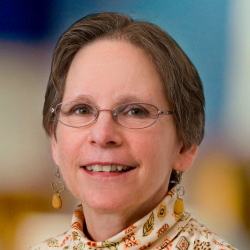 Coral D. Hanevold, MD