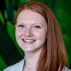Holly Justine Snyder, MD