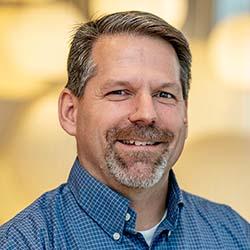 Jason Scott Debley, MD, MPH
