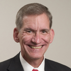 Thomas N. Hansen, MD