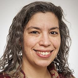 Elizabeth A. Kaukl, ARNP
