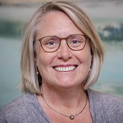Mithya Lewis-Newby, MD, MPH