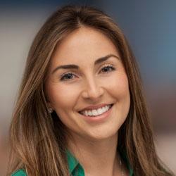 Diana Carolina Hernandez, PA-C