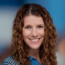Melina Marie Handley, ARNP