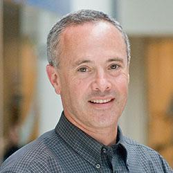 Ron Lawrence Kaplan, MD