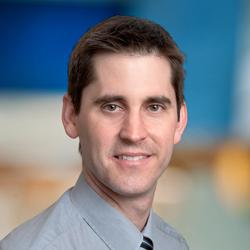 Shaun W. Jackson, MB ChB, PhD