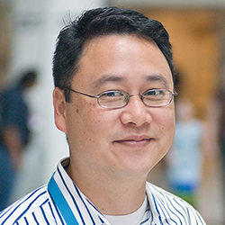 Russell T. Migita, MD