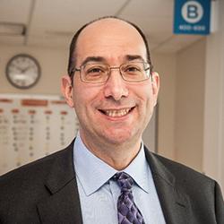 Michael Lee Astion, MD, PhD