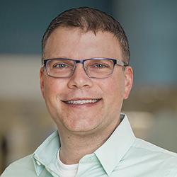 Nathan Edward Millard, MD