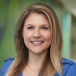 Lindsey Marie Thomsen, ARNP