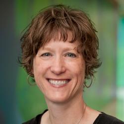 Margaret L P Adam, MD