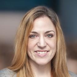 Lauren Kinneman, DO