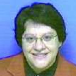 Ruth E. Hilsman, PhD