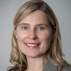 Christy McKinney, PhD, MPH