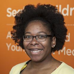 Yolanda N. Evans, MD, MPH