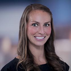 Lara K. Clark, ARNP
