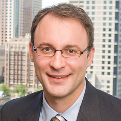 Douglas J. Opel, MD, MPH