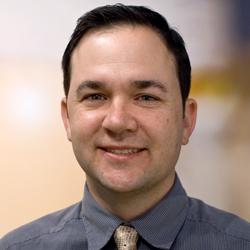 David E. Liston, MD, MPH