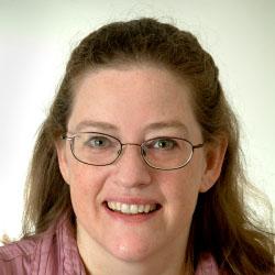 Julie C. Brown, MD