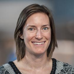 Amber Michele Franz, MD
