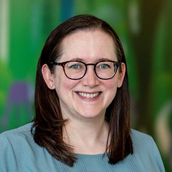 Sandra D. Bohling, MD