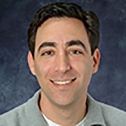 Robert L. Mazor, MD
