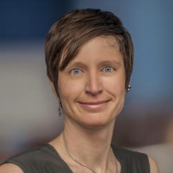 Juliane Gust, MD, PhD