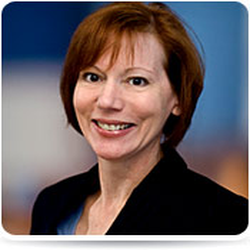 Catherine M. Amlie-Lefond, MD