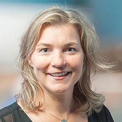 Melissa Corinne Koll, ARNP