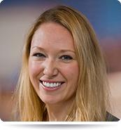 Karen Marie Barnes, PhD