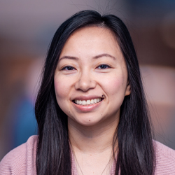 Do-Quyen Pham, MD, MPH