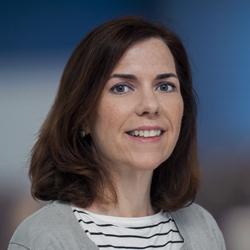 Karen Marie Corlett, ARNP